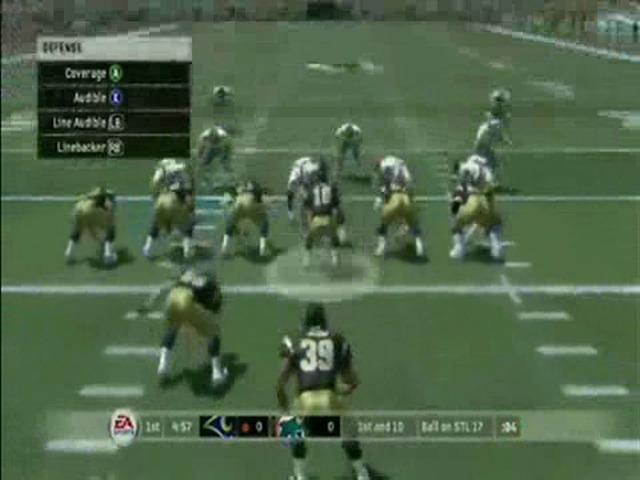 Xbox 360-Trailer 4