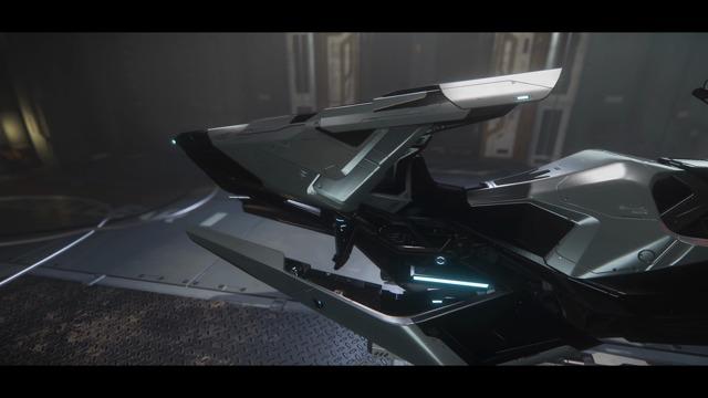 Alpha 3.1 - Nox Kue