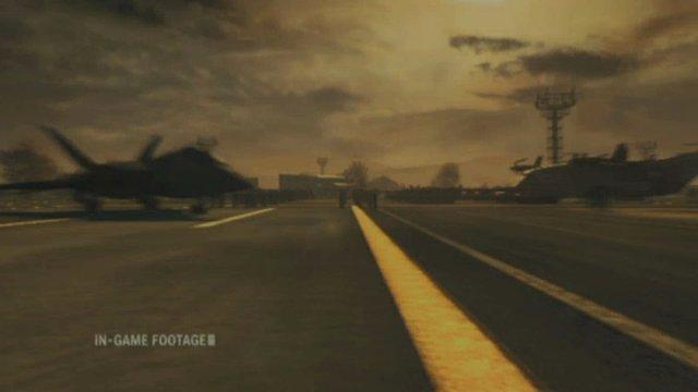 Ubidays-Trailer 08