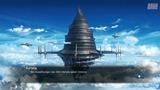 Sword Art Online: Fatal Bullet: Die ersten zehn Minuten (PS4)