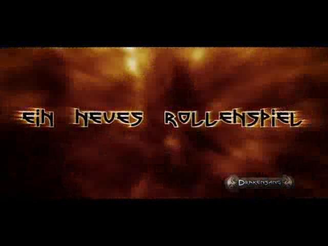 GC-Trailer (HD)