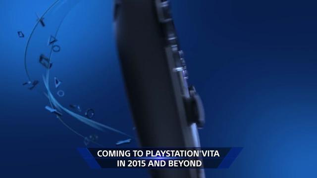 PS Vita-E3-Trailer