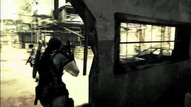 E3-Spielszenen 4