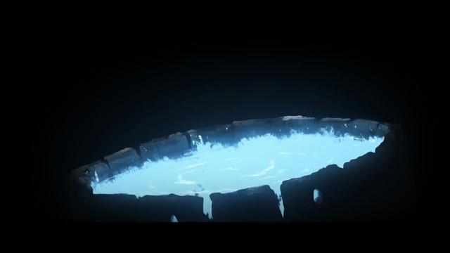 Webisode 1 - Das Erwachen
