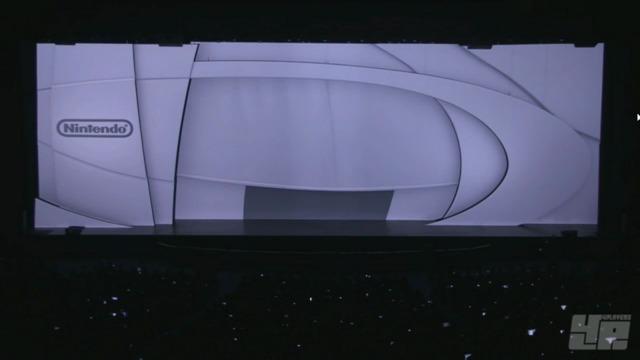 E3 Lineup-Trailer