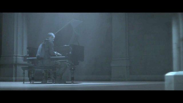 PAX 2009-Trailer