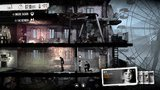 This War of Mine: The Little Ones: NEU: Video-Test (gesprochen)