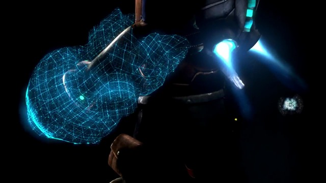 Pulsefire Ezreal-Trailer