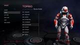 Doom: Rangsystem und Individualisierung
