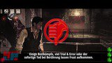 The Evil Within: Video-Fazit