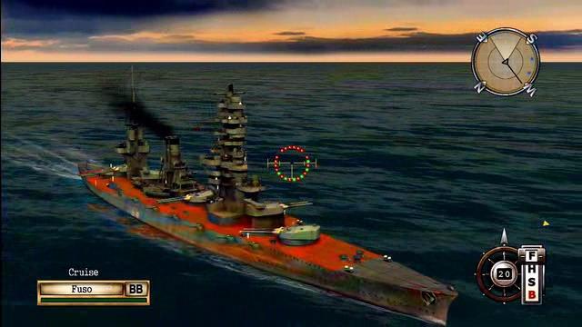 Seeschlacht (720p)