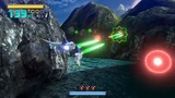 Star Fox Zero: Ver�ffentlichungsvideo