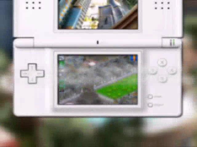 DS-Trailer 1