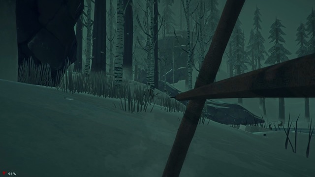 Vigilant Trespass (September Update)