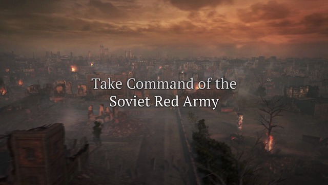 Victory-at-Stalingrad-DLC