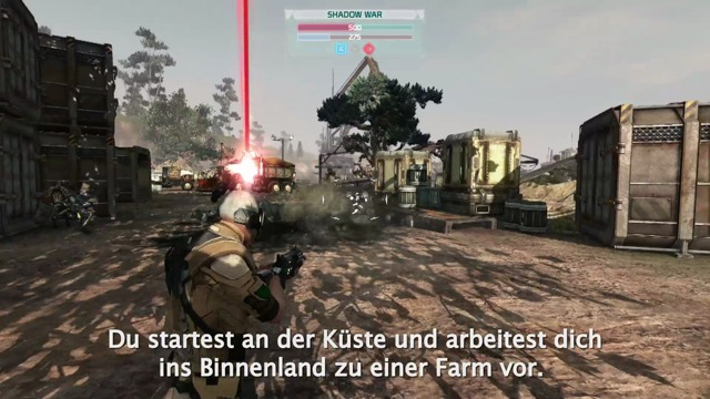 PvP-Video