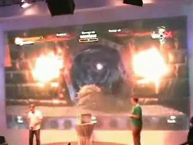 GC-Gameplay-Cam