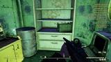 Fallout 76: Einsteiger-Guide