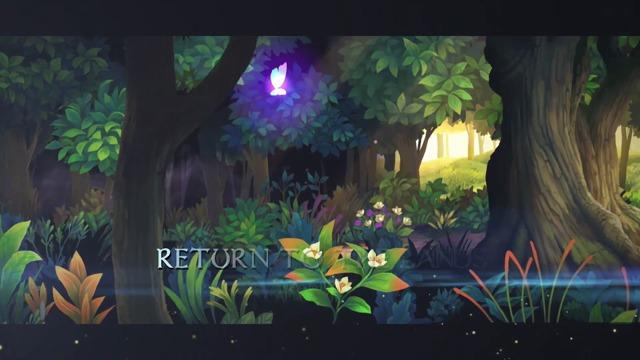 Storybook-Trailer