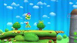 Yoshi's Woolly World: Das Video-Fazit