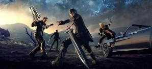 Von Call of Duty Infinite Warfare bis Final Fantasy 15: Alle Ver�ffentlichungen im �berblick