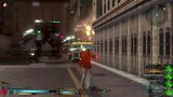 Final Fantasy Type-0: Video-Fazit