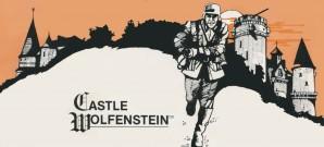 Die erste Burg: Wir beleuchten die Ursprünge der Wolfenstein-Reihe