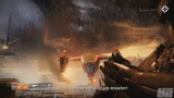 Destiny 2: Spielszenen aus der Kampagne (Livestream-Mitschnitt)