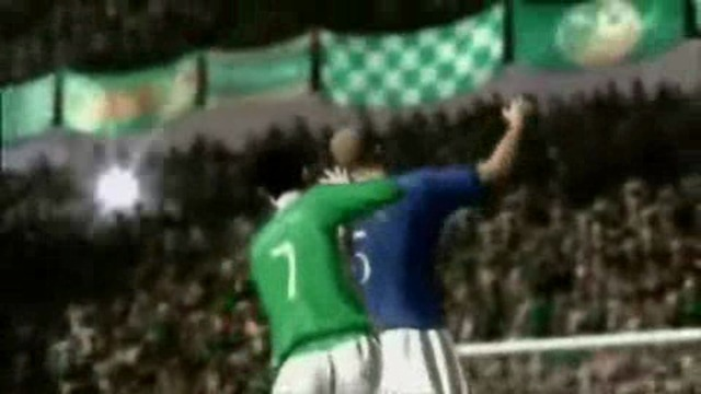 Trailer (Xbox 360)