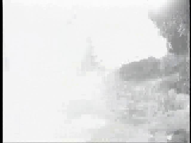 Teaser (Hi-Res)