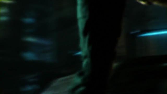 E3-Trailer (kommentiert, Teil 2)
