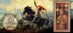 Wie sah Europa um 1400 aus? Der zweite Teil unserer Zeitreise ins Spätmittelalter.