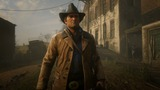 Red Dead Redemption 2: Gameplay-Trailer
