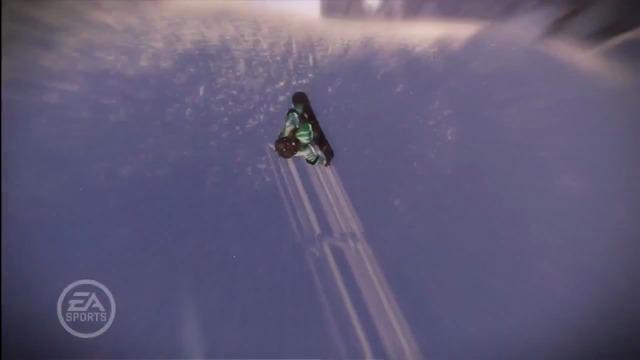 Mac-Trailer
