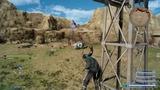 Final Fantasy 15: Einsteiger-Guide