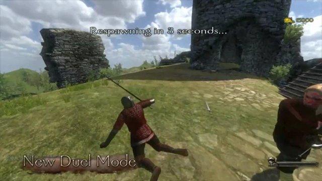 Free DLC-Trailer
