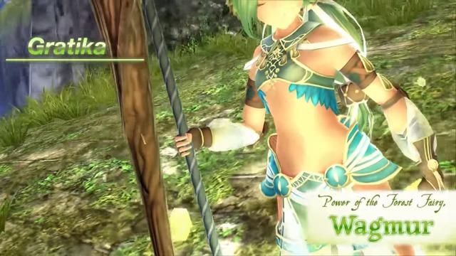Exklusive Spielinhalte (PS4, PC)