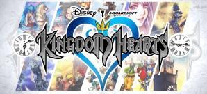 Elf Episoden auf sieben Systemen: Die Zeitlinie von Kingdom Hearts im Überblick