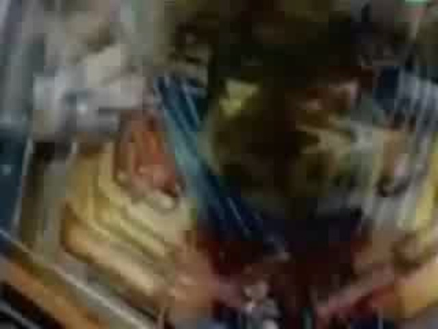 E3-Trailer 07