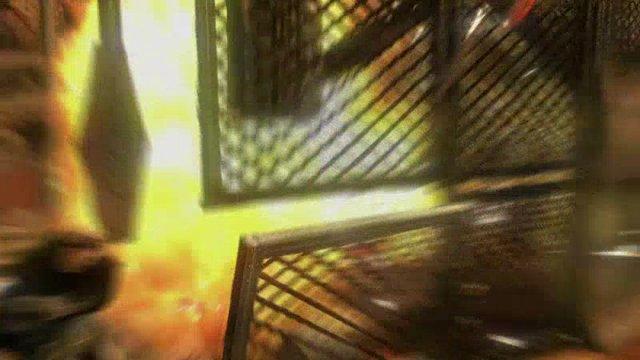 Ruin Mode-Trailer