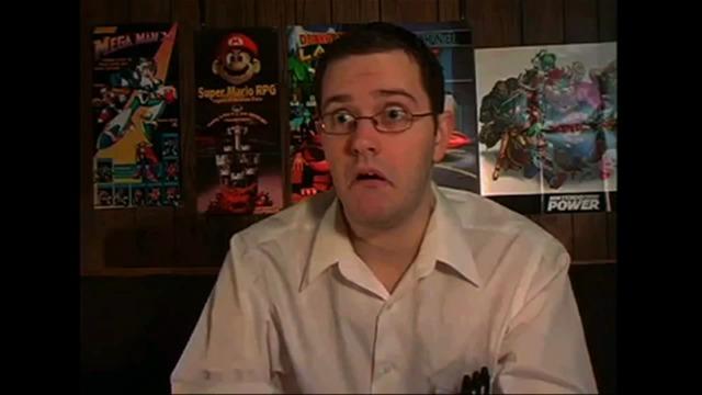 Wii-U-Launch-Trailer