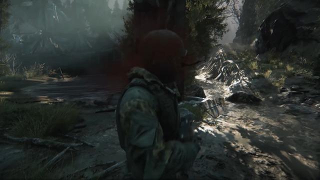 Dangerous Trailer