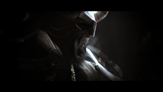 E3-Teaser-Trailer