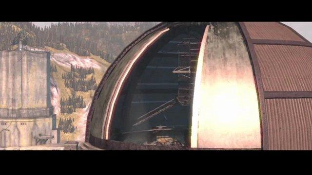 NextGen-Trailer