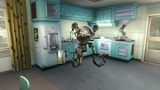 Fallout 4: E3-Pr�sentation 2015