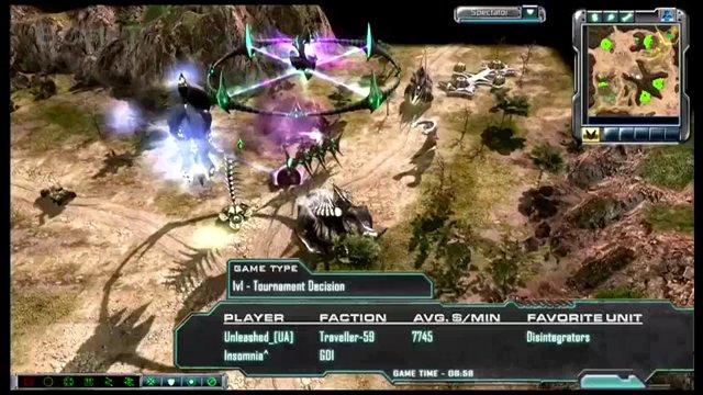 Battlecast Primetime