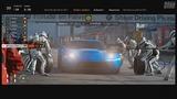 Gran Turismo Sport: Video-Test