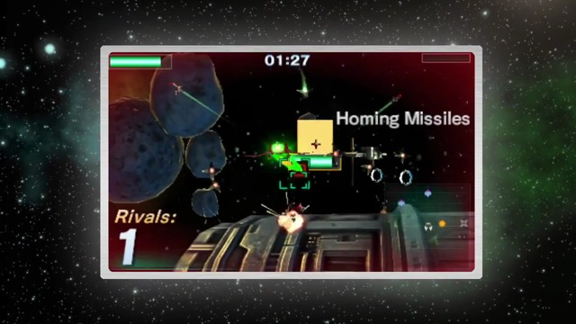 PAX 2011 - Multiplayer