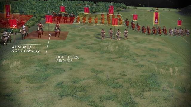 Battle-Trailer