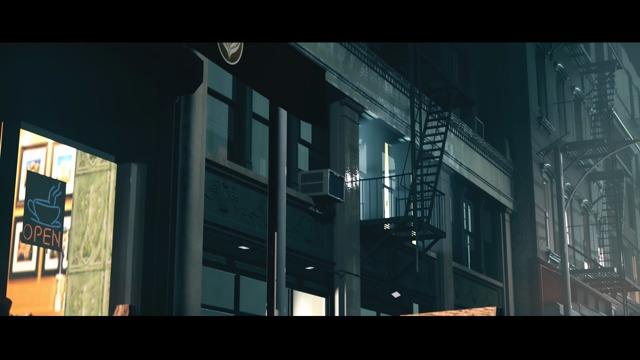 Switch-Trailer